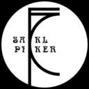 Logo Wappen FC Sacklpicker