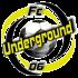 Logo Wappen - FC Underground 06 - FFBÖ Kleinfeldliga Wien