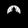 Wappen Logo - 1. Wiener Maierpartie - FFBÖ Kleinfeldliga Wien Mitte