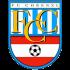 Wappen Logo - FC Cobenzl - FFBÖ Kleinfeldliga Wien Mitte