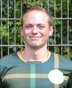 Christopher Denner - Celtic Inzersdorf - FFBÖ Kleinfeldliga Wien Süd