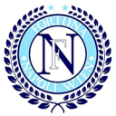 Logo Wappen 2018 - Fortuna Napoli Wien - FFBÖ Kleinfeldliga Wien