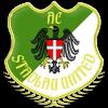 Logo Wappen - AC Stadlau United -