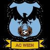 Logo Wappen - AC Wien - FFBÖ Kleinfeldliga Wien