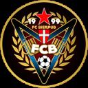 Logo - Wappen - FC Bierpub - FFBÖ Kleinfeldliga Wien