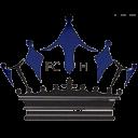 Logo Wappen - FC Heidinger - FFBÖ Kleinfeldliga Wien Nord
