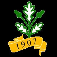 Logo Wappen - FC Kanarya - FFBÖ Kleinfeldliga Wien Süd