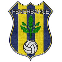 Logo Wappen - Fenerbahce Wien - FFBÖ Kleinfeldliga Wien Süd