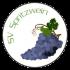 Logo Wappen - SV Spritzwein - FFBÖ Kleinfeldliga Wien Mitte