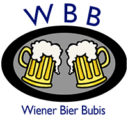 Logo Wappen Wiener Bierbubis