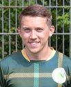 Marco Peiner - Celtic Inzersdorf - FFBÖ Kleinfeldliga Wien Süd