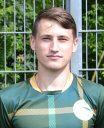 Niko Hlebec - Celtic Inzersdorf - FFBÖ Kleinfeldliga Wien Süd