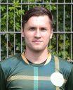 Nino Hlebec - Celtic Inzersdorf - FFBÖ Kleinfeldliga Wien Süd