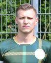 Oskar Huber - Celtic Inzersdorf - FFBÖ Kleinfeldliga Wien Süd