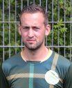 Patrick Hahn - Celtic Inzersdorf - FFBÖ Kleinfeldliga Wien Süd