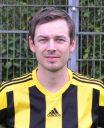Pavol Moravcik - La Bestia Furiosa - FFBÖ Kleinfeldliga Wien