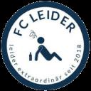 Wappen Logo - FC Leider - FFBÖ Kleinfeldliga Wien Mitte