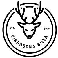Wappen Logo - Vindobona - FFBÖ Kleinfeldliga Wien