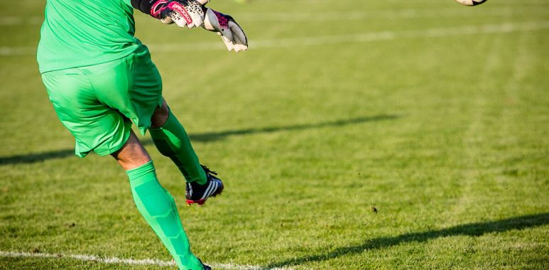 Favoritner Lions feiern dritten Sieg in Folge - Neuigkeiten - FFBÖ Kleinfeldliga Wien (1)