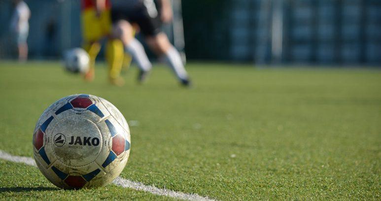 Rückblick auf den zweiten Spieltag der Kleinfeldliga Nord - Neuigkeiten - FFBÖ Kleinfeldliga Wien Nord