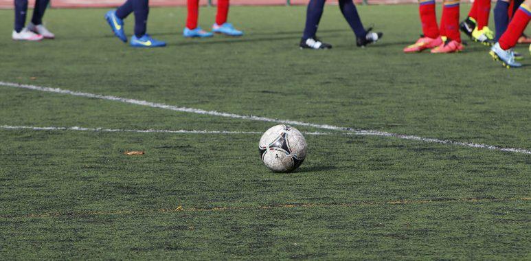 Saisonstart der Liga Nord dieses Wochenende - Neuigkeiten - FFBÖ Kleinfeldliga Wien