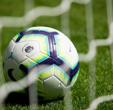 Match endet 25-0 Zusammenfassung vom vierten Spieltag - Neuigkeiten - FFBÖ Kleinfeldliga Wien