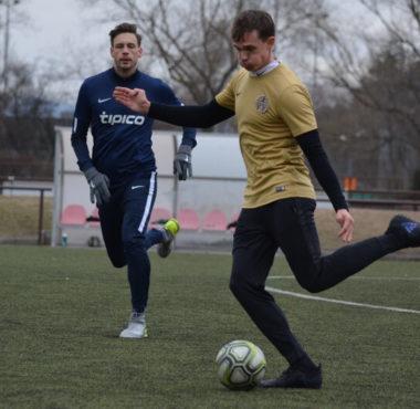 FFBÖ Liga Cup Viertelfinale
