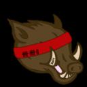 Logo Wappen - SV Wüde Blindnis - FFBÖ Kleinfeldliga WIen