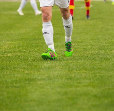 Letzter Spieltag in der 1. Liga Nord