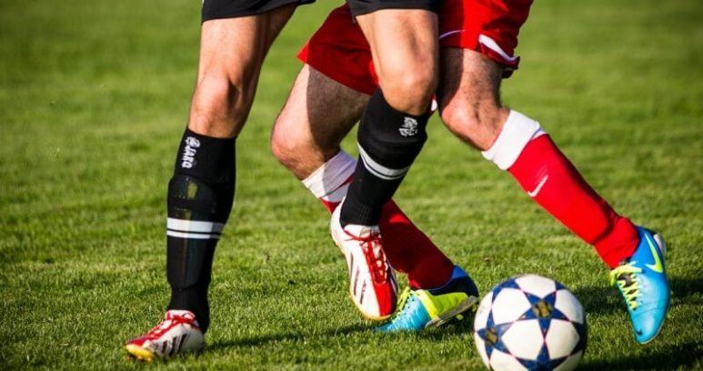11. Spieltag Kleinfeldliga Mitte FFBÖ