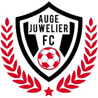 Logo Wappen FC Auge Juwelier FFBÖ Kleinfeldliga Wien