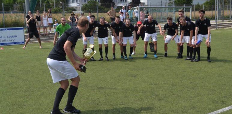 Liga Cup Shapeship