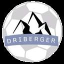 Logo Wappen Driberger FFBÖ Kleinfeldliga Wien (1)