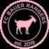 Logo Wappen FC Bauer Rangers FFBÖ Kleinfeldliga Wien