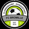 Logo Wappen FC Bromille FFBÖ Kleinfeldliga Wien
