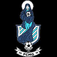 Logo Wappen FC Maria Geburt FFBÖ Kleinfeldliga Wien