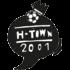 Logo Wappen H-Town FFBÖ Kleinfeldliga Wien