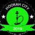 Logo Wappen Hookah City FFBÖ Kleinfeldliga Wien
