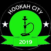 Logo-Wappen-Hookah-City-FFBÖ-Kleinfeldliga-Wien2 (1)