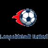 Logo Wappen Leopoldstadt United FFBÖ Kleinfeldliga Wien