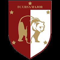 Logo Wappen Ursa Major