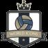 Logo Wappen World Icons FFBÖ Kleinfeldliga Wien