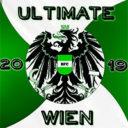 Logo Wappen BFC Ultimate Wien Kleinfeldliga (1)