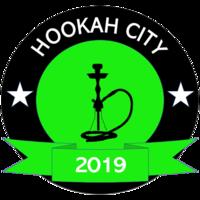 Logo-Wappen-Hookah-City-FFBÖ-Kleinfeldliga-Wien (2)