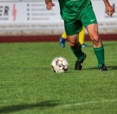 4. Spieltag Liga Nord
