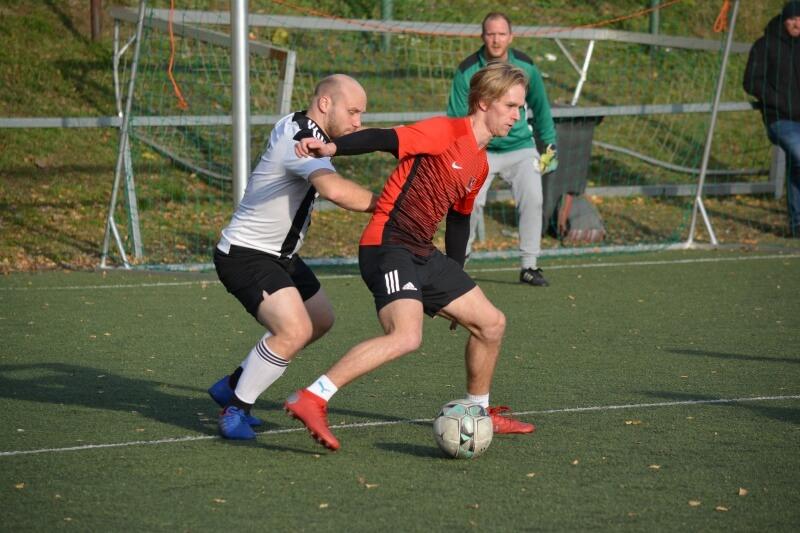 SK Lation - Dynamo Albania Hietzing