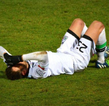 Fussball-verletzung-cbd-oel