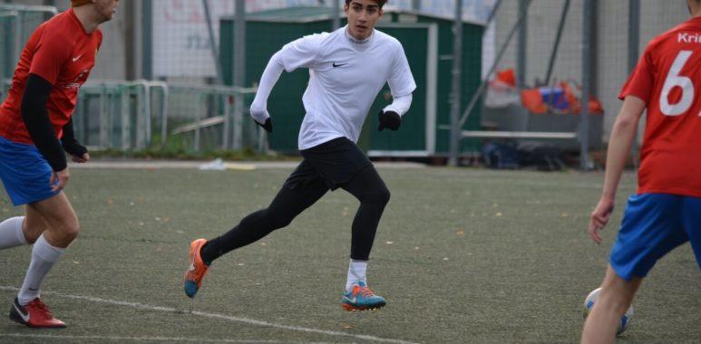 Juventus Urin