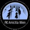 FK Amicitia Wien Kleinfeldliga (1)