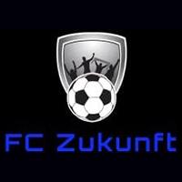 Logo Wappen FC Zukunft